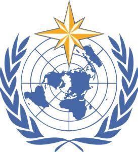 Globalization nation state essay